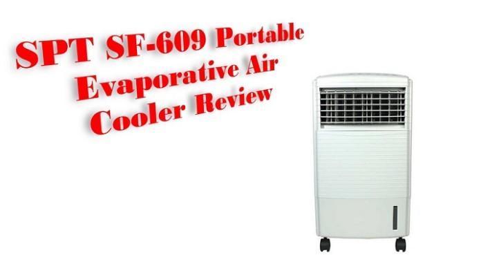cheap evaporative air cooler