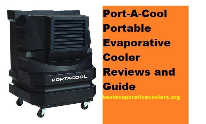 port a cool hurricane