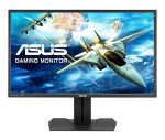 ASUS 27 inch IPS 144Hz 4 ms FreeSync Gaming Monitor