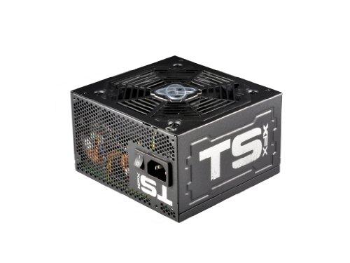 XFX TS Series 750W 80 Plus Power Supply Unit