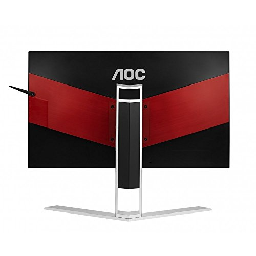AOC Agon 27inch 144 Hz 1440p Gaming Monitor