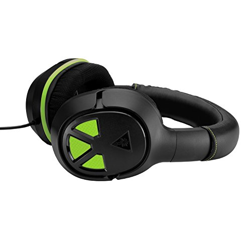 Turtle Beach XO Three Gaming Headset – Xbox One