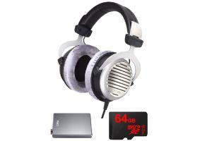 good headphones brands