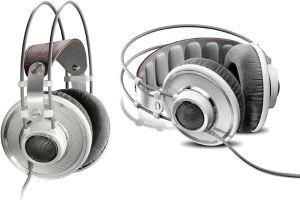 best closed headphones