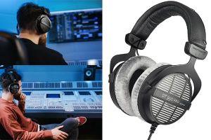 best high quality headphones