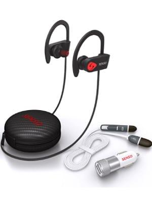 Best Wireless Sports Ear buds SENSO