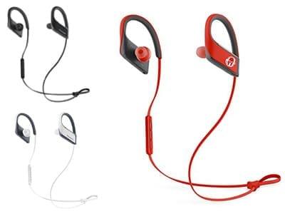 Best-Wireless-Earbuds - panasonic