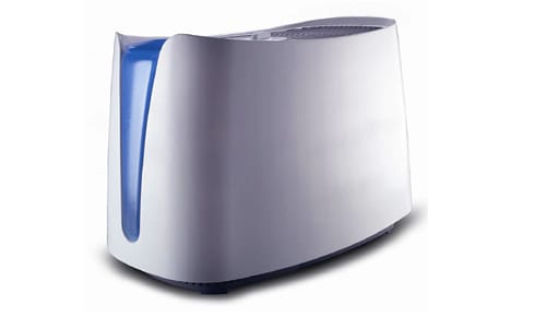 Cool-Mist Humidifier Honeywell Germ-Free HCM-350
