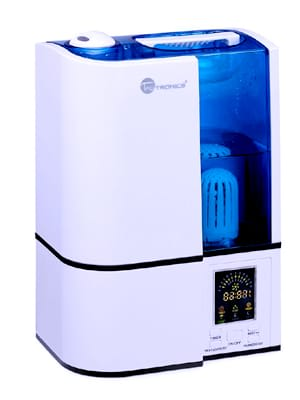 Best Cool Mist Humidifier - TaoTronics® Ultrasonic