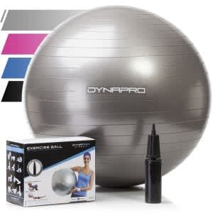 Stability-Exercise-balls