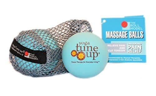 yoga tune up massage therapy Exercise-stability-ball
