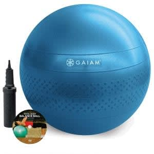 Exercise-stability-body-balance-ball