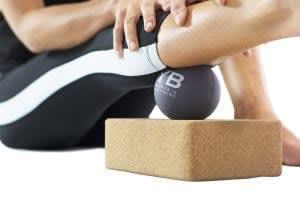 Yoga Massage Balls