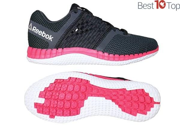 reebok running shoes for women & Girls racing shoes
