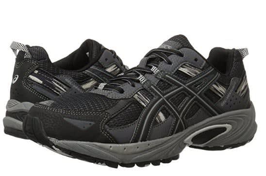 Running Shoes For Road Runner