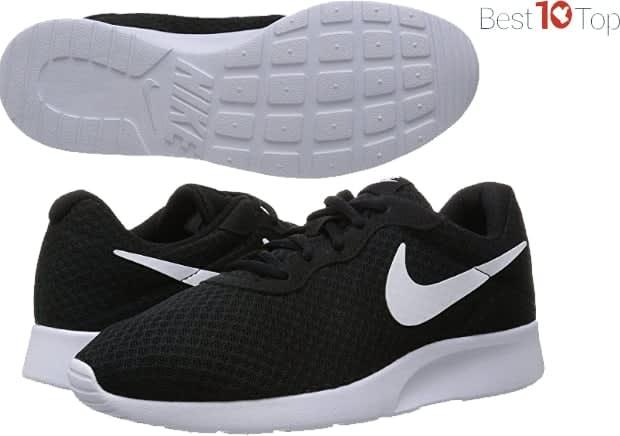 nike running shoe for men Sneaker