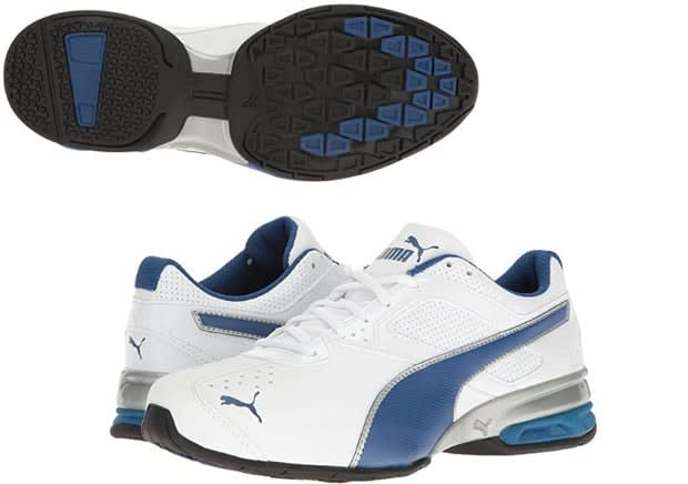 puma running shoes mens   Men's Running Shoes For Road Runner