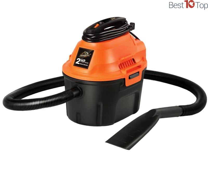 best car vacuum cleaner reviews