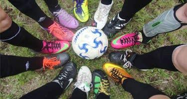 best soccer cleats-shoes