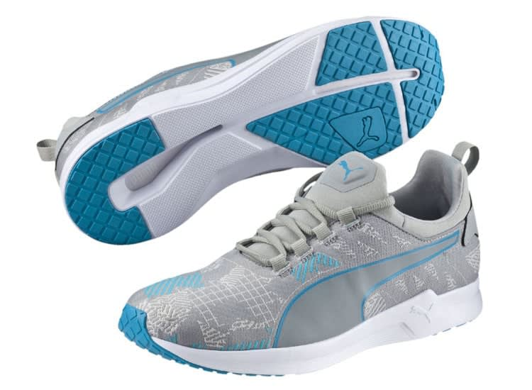 training shoes for women puma