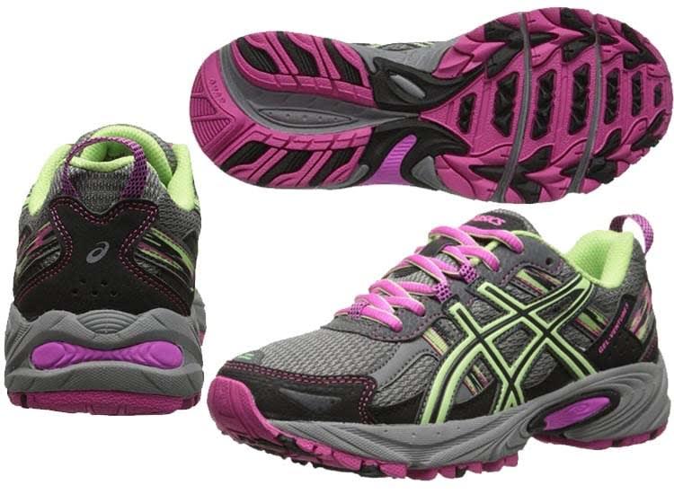 crossfit shoes - best training shoes Asics