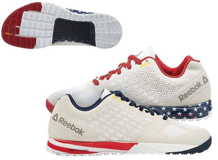 reebok cross training shoe crossfit & Best Gym Shoes