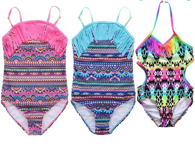 swimsuits for young adults, one piece bikini, bathing suits for kids, tweens swimsuits, bikinis for girls, bathing suits for 12 year olds, girls swim shorts