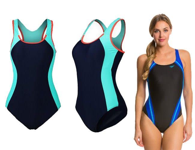 sexy plus size swimwear, sexy swimwear, swim suits, hot bathing suits, bathing suits on sale, best one piece swimsuits, sexy one piece swimsuits