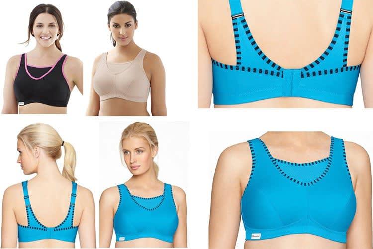 most comfortable bra, cute bras, best bras, best sports bra,bras for big boobs, backless bra, swim bra, swimmer bra, swimsuts bra, swimer bra, swim bikini set, swim bikini