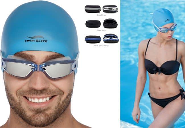 swim caps and goggles - unique swim caps - Custom Swim Caps - Silicone Swim Caps - bathing caps for sale