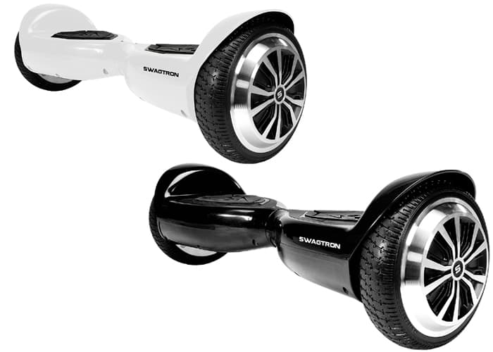 best hoverboard - hoverboard reviews - self balancing scooter - best hoverboard brand - best hoverboard to buy - best hoverboards - best self balance board - best hover board - top hoverboards - the best hoverboard to buy- best quality hoverboards - hoverboard brands - best hoverboard brands - best rated hoverboard - hoverboards - top hoverboard brands - balancing scooter - electric hover boards - best self balance board - safest hoverboard