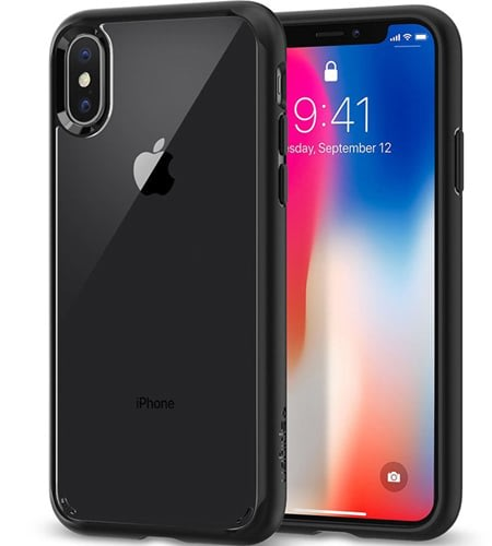 Best iPhone X Cases Compatible iPhone X Cases best case for iphone x best iphone x cases cool iphone cases best iphone cases iphone x cases amazon & apple red blue pink gray rose gold colors