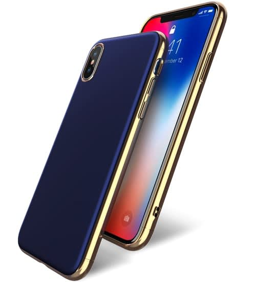 best iphone x case cover Best iPhone X Cases CompatibleiPhone X Cases best case for iphone x best iphone x cases cool iphone cases best iphone cases iphone x cases