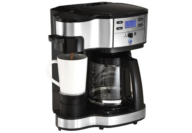 best coffee maker - coffee pot best for home
