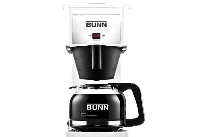 best cheap coffeemaker - best coffee machine
