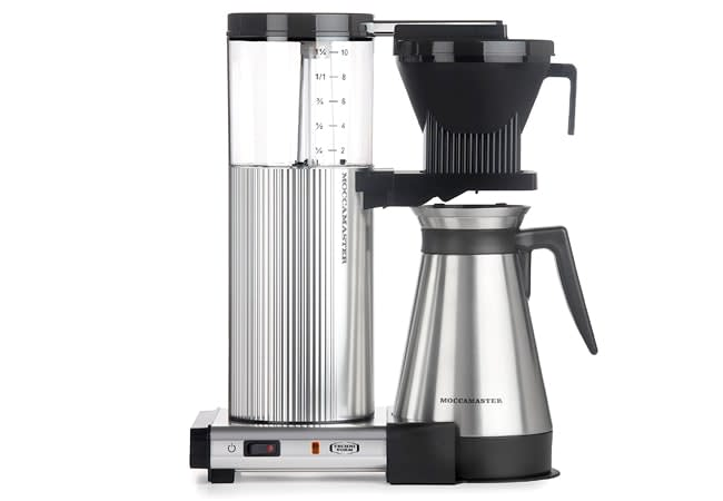 coffee maker for home