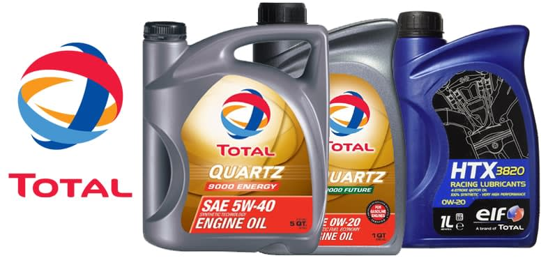 best motor oil for high mileage engines