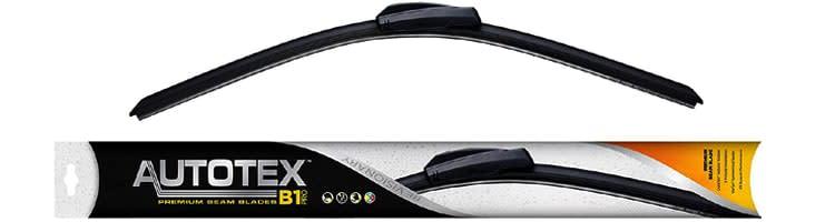 autotex wiper blades