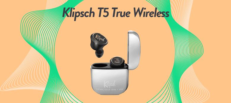 Best True Wireless Earbuds Under $150