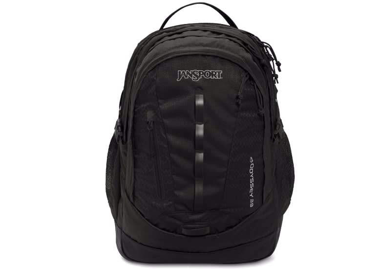 good backpacks for college