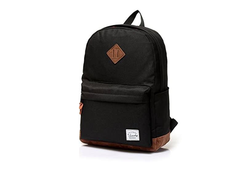 stylish backpacks