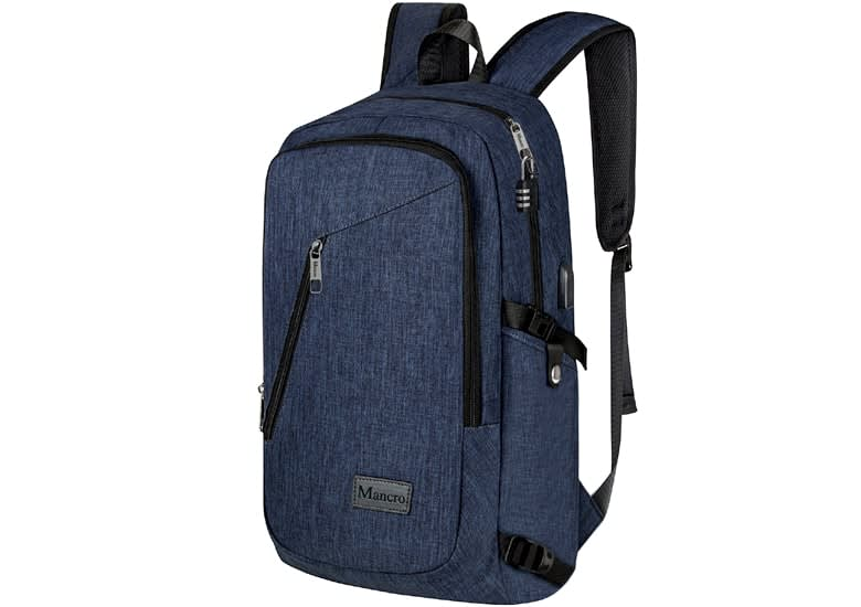 best backpacking and laptop backpacks