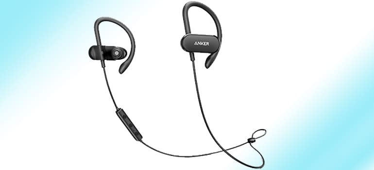 cheep wireless earphone