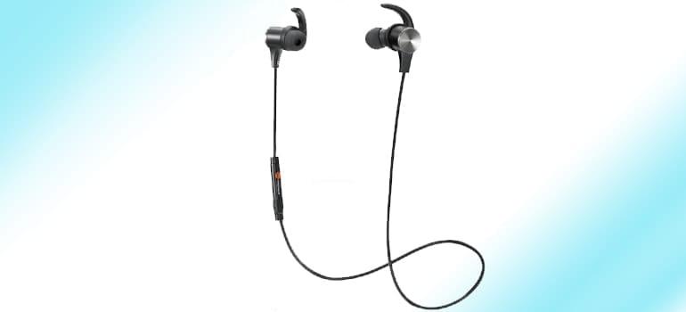 Best Bluetooth ear buds Under $50