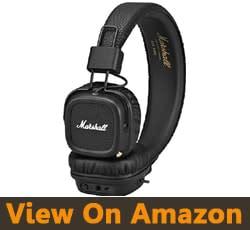 Best cheap headphones
