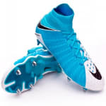 best soccer cleats for defenders shooting