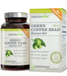 green coffee bean extract pills - fat burners weight loss pills fat burning supplement