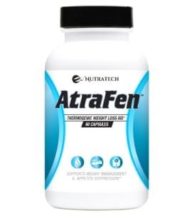 best fat burner weight loss pills fat burning supplements