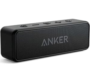 best budget friendly bluetooth speaker