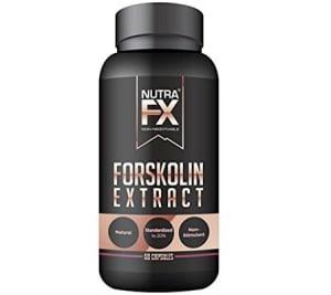 natural caffeine pills for energy - caffeine tablets - 200mg caffeine pill - caffeine supplements or pill